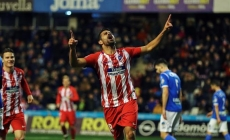 Soi kèo Atletico Madrid vs Copenhagen, 01h00 ngày 23/02, Europa League