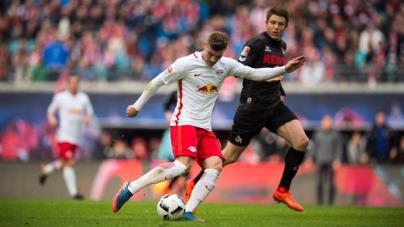 Soi kèo RB Leipzig vs Augsburg, 20h30 ngày 10/01, VĐQG Đức