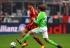 Soi kèo Wolfsburg vs Bayern Munich, 21h30 ngày 17/02, VĐQG Đức