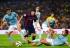 Soi kèo Eibar vs Barcelona, 22h15 ngày 17/02, VĐQG Tây Ban Nha