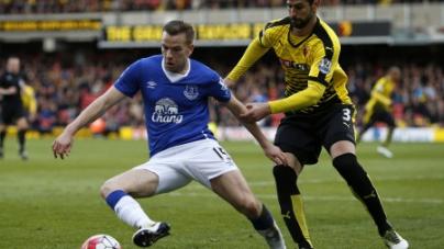 Soi kèo Watford vs Everton, 00h30 ngày 25/02, Ngoại Hạng Anh