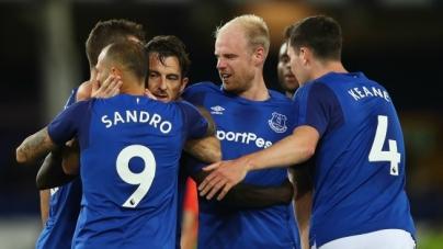 Soi kèo Everton vs Crystal Palace, 22h00 ngày 10/02, Ngoại Hạng Anh