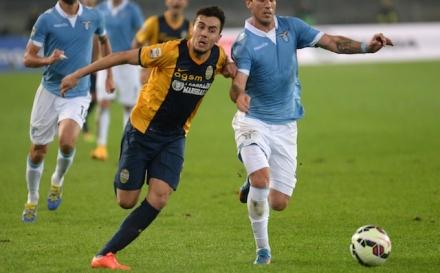 Soi kèo Lazio vs Hellas Verona, 02h45 ngày 20/02, VĐQG Italia