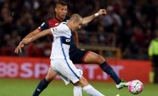 Soi kèo Genoa vs Inter Milan, 02h45 ngày 18/02, VĐQG Italia