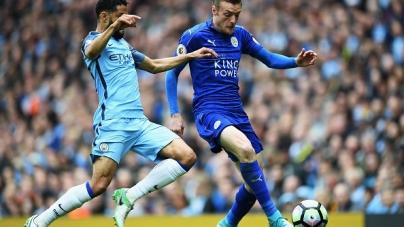 Soi kèo Manchester City vs Leicester City,  00h30 ngày 11/02, Ngoại Hạng Anh