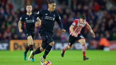 Soi kèo Southampton vs Liverpool, 23h30 ngày 11/02, Ngoại Hạng Anh