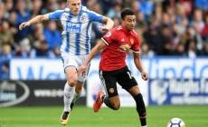 Soi kèo Huddersfield Town vs Manchester United, 00h30 ngày 18/02, Cúp FA