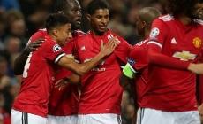 Soi kèo Sevilla vs Manchester United, 02h45 ngày 22/02, Champions League