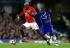 Soi kèo Manchester United vs Chelsea, 21h05 ngày 25/02, Ngoại Hạng Anh