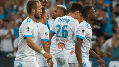 Soi kèo Bourg Peronas vs Marseille, 03h00 ngày 07/02. Cúp quốc gia Pháp