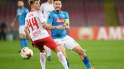 Soi kèo RB Leipzig vs Napoli, 01h00 ngày 23/02, Europa League