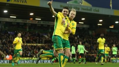 Soi kèo Wolves vs Norwich City, 02h45 ngày 22/02, Hạng Nhất Anh