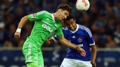 Soi kèo Schalke vs Wolfsburg, 02h45 ngày 08/02, Cúp quốc gia Đức