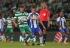 Soi kèo FC Porto vs Sporting Lisbon, 03h15 ngày 08/02, Cúp quốc gia Bồ Đào Nha