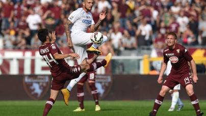 Soi kèo Torino vs Udinese, 21h00 ngày 11/02. VĐQG Italia