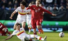 Soi kèo Đan Mạch vs Panama – 03h00 ngày 23/03, Giao hữu