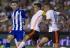 Soi kèo Valencia vs Alaves, 22h15 ngày 17/03, VĐQG Tây Ban Nha