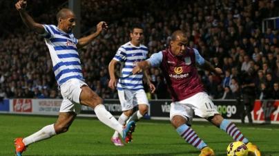 Soi kèo Aston Villa vs Queens Park Rangers, 02h45 ngày 14/03, Hạng Nhất Anh