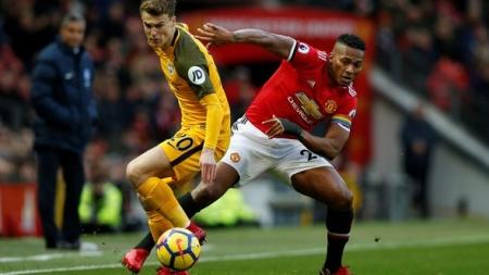 Soi kèo Manchester United vs Brighton, 02h45 ngày 18/03, Cúp FA Anh