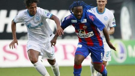 Soi kèo Lyonnais vs CSKA Moscow, 03h05 ngày 16/03, Europa League
