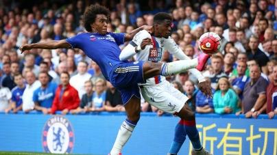 Soi kèo Chelsea vs Crystal Palace, 00h30 ngày 11/03, Ngoại Hạng Anh