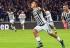 Soi kèo Tottenham Hotspur vs Juventus, 02h45 ngày 08/03, Champions League