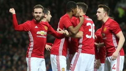 Soi kèo Manchester United vs Liverpool, 19h30 ngày  10/03, Ngoại Hạng Anh