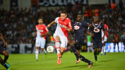 Soi kèo Monaco vs Bordeaux, 02h45 ngày 03/03, VĐQG Pháp