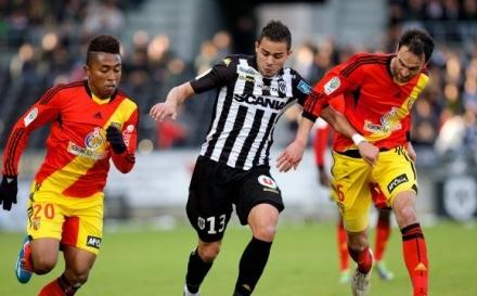 Soi kèo Stade Brestois vs Nimes – 02h45 ngày 20/03 -Hạng 2 Pháp