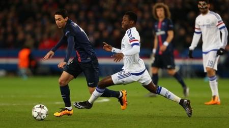 Soi kèo Paris Saint Germain vs Angers, 23h00 ngày 14/03, VĐQG Pháp