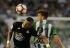 Soi kèo Alaves vs Real Betis, 03h00 ngày 13/03, VĐQG Tây Ban Nha
