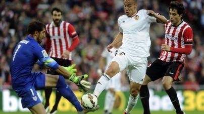 Soi kèo Sevilla vs Athletic Bilbao, 22h15 ngày 03/03, VĐQG Tây Ban Nha