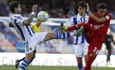 Soi kèo Huesca vs Sporting Gijon, 03h00 ngày 20/03, Hạng 2 Tây Ban Nha