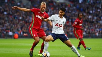 Soi kèo Swansea City vs Tottenham Hotspur, 19h15 ngày 17/03, Cúp FA