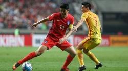 Soi kèo Trung Quốc vs Wales – 18h35 ngày 22/03 – Giao Hữu