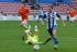 Soi kèo Walsall vs Wigan Athletic, 02h45 ngày 22/03. Hạng Nhì Anh