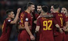 Soi kèo Spal vs AS Roma, 20h00 ngày 21/04, VĐQG Italia