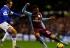 Soi kèo Aston Villa vs Cardiff City, 01h45 ngày 11/03, Hạng Nhất Anh