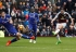 Soi kèo Burnley vs Chelsea, 01h45 ngày 20/04, Ngoại Hạng Anh
