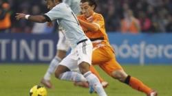 Soi kèo Celta Vigo vs Valencia, 21h15 ngày 21/04, VĐQG Tây Ban Nha