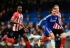 Soi kèo Chelsea vs Southampton, 21h00 ngày 22/04, Cúp FA