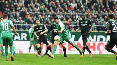 Soi kèo Hannover vs Werder Bremen, 01h30 ngày 07/04 VĐQG Đức