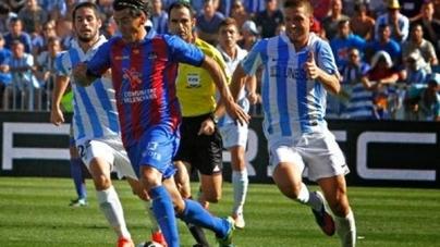 Soi kèo Levante vs Malaga, 02h30 ngày 20/04, VĐQG Tây Ban Nha