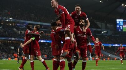 Soi kèo Liverpool vs Bournemouth, 23h30 ngày 14/04, Ngoại Hạng Anh