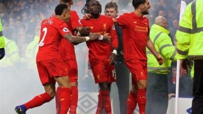 Soi kèo Liverpool vs Stoke City, 18h30 ngày 28/04, Ngoại Hạng Anh