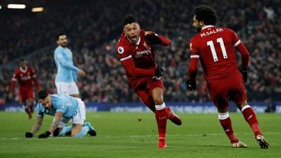 Soi kèo Liverpool vs Manchester City, 01h45 ngày 05/04