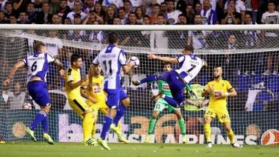 Soi kèo Deportivo La Coruna vs Malaga, 02h00 ngày 07/04, VĐQG Tây Ban Nha