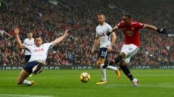 Soi kèo Tottenham vs Manchester United,  23h15 ngày 21/04, Cúp FA