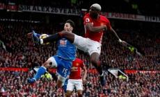 Soi kèo Bournemouth vs Manchester United, 01h45 ngày 19/04, Ngoại Hạng Anh
