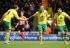 Soi kèo Sunderland vs Norwich City, 01h45 ngày 11/04. Hạng Nhất Anh
